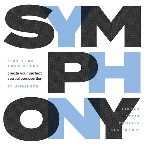 Ambience-Symphony-Range